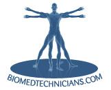 Información para los Estudiantes y Técnicos de Biomédica/Electromedicina